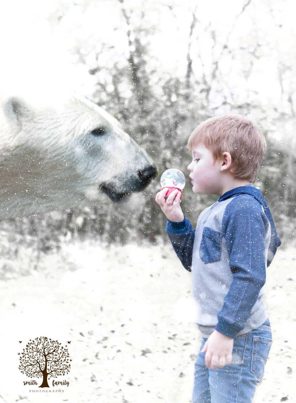 polar_bear_winter_wonderland_smith_family_photography