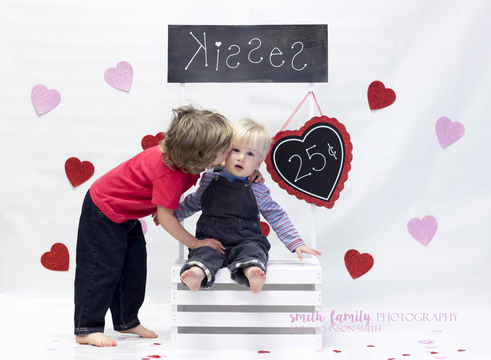 valentines_day_party_smith_family_photography