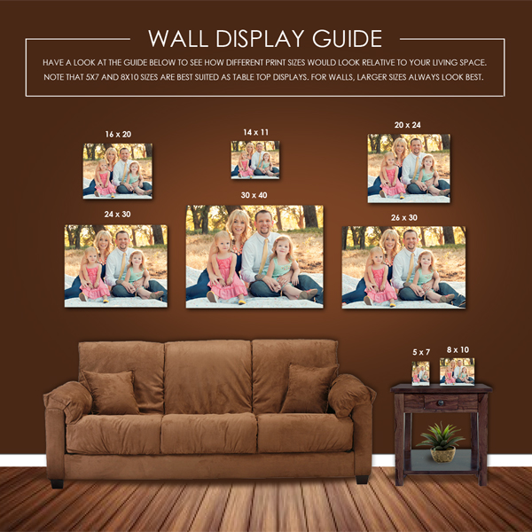 wall_display_guide_smith_family_photography