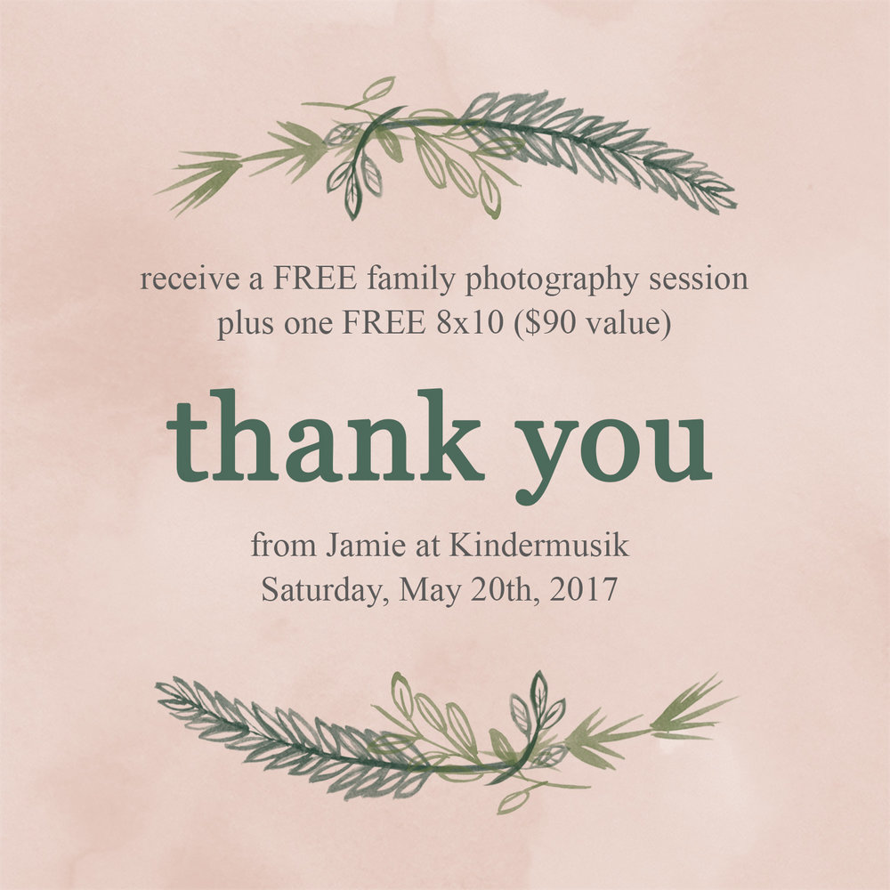 kindermusik_thank_you_smith_family_photography