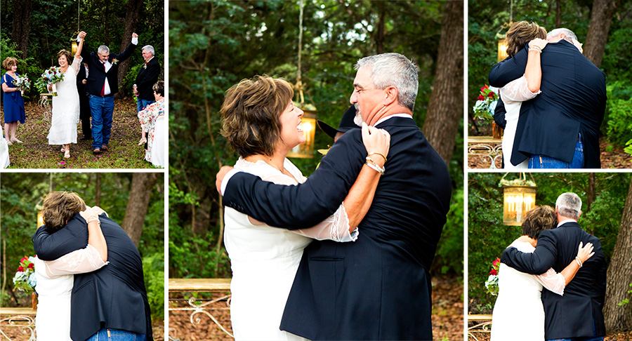 you_may_kiss_your_bride_westhoff_wedding