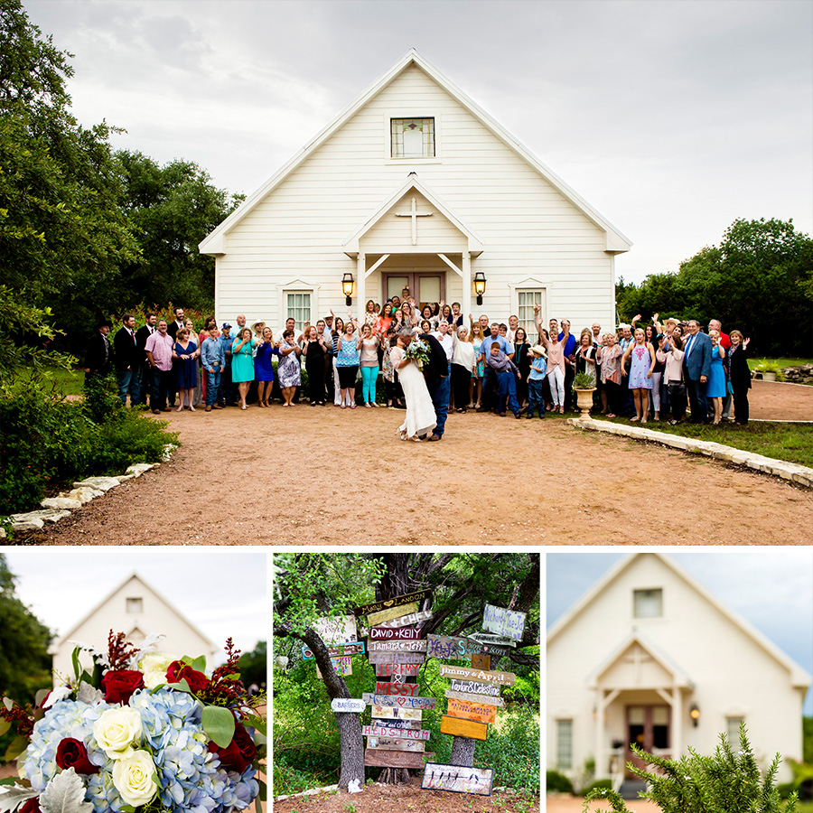 chapel_at_caliber_oak_salado_texas