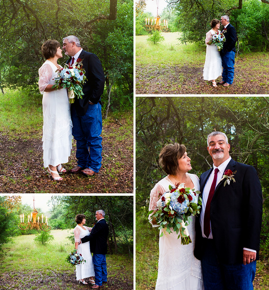 ron_and_beth_westhoff_wedding