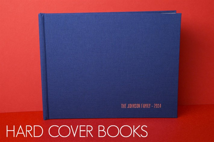 Hard-Cover-Books-1.jpg