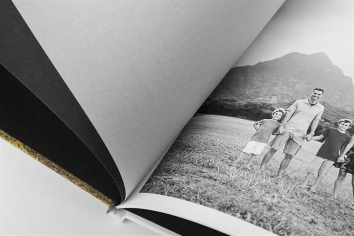 Hard-Cover-Books-3.jpg