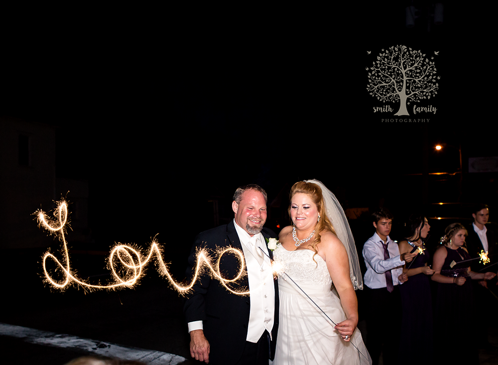 wedding_castle_heights_bijoux_event_center_smith_family_photography