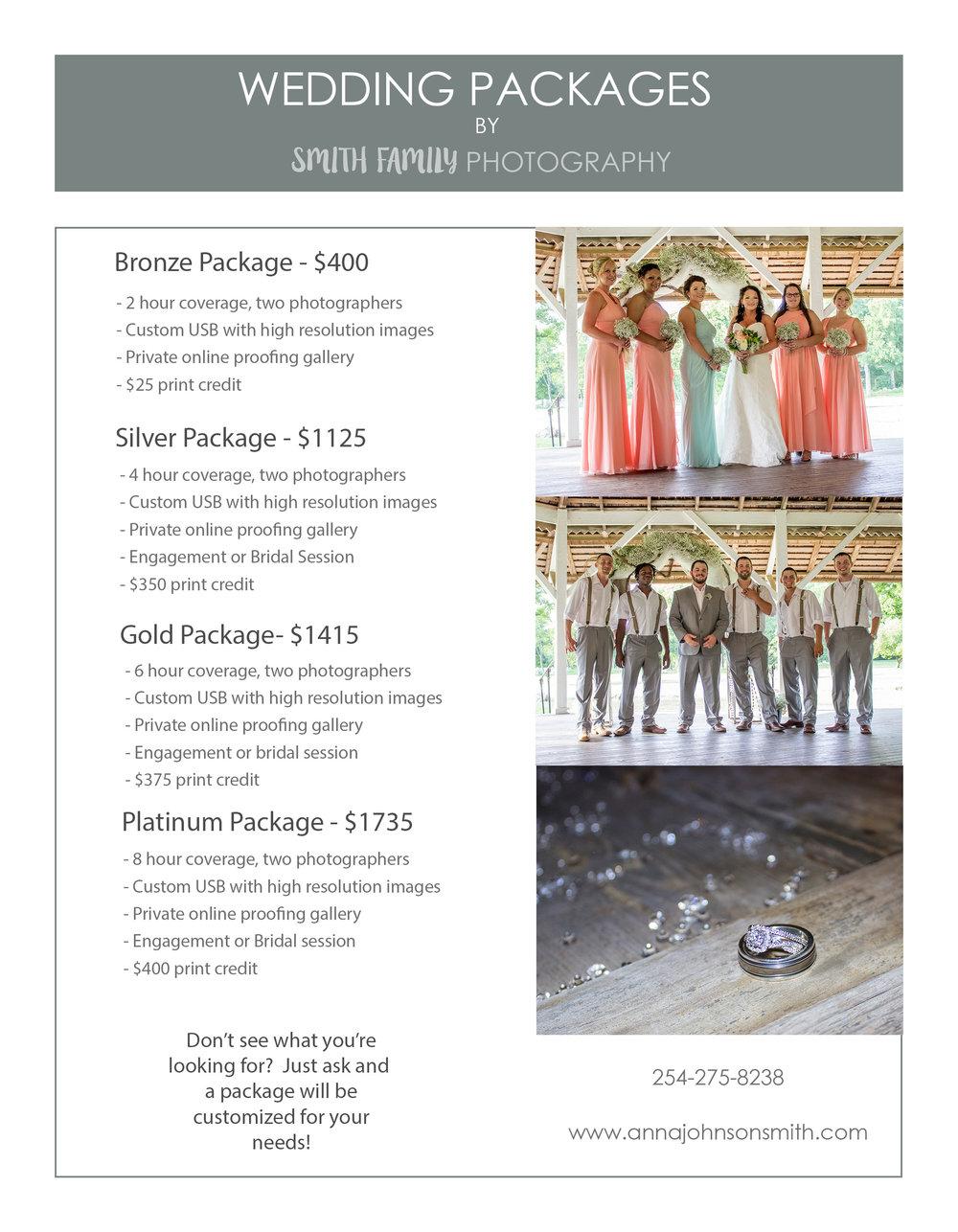wedding packages 2018.jpg