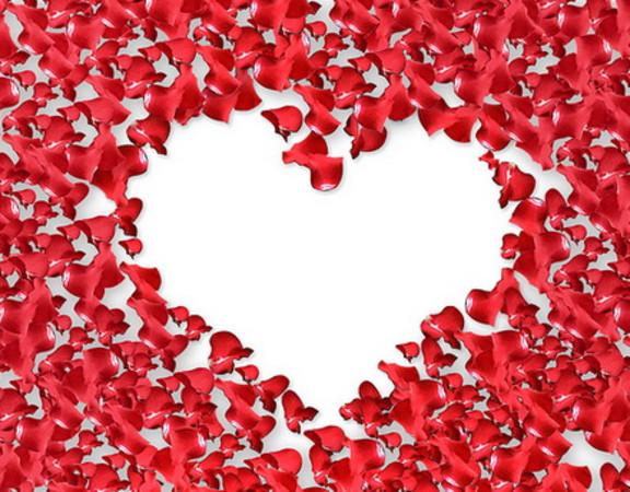 creating unique valentine cards