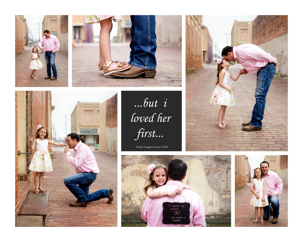 daddy_daughter_dance_smith_family_photography