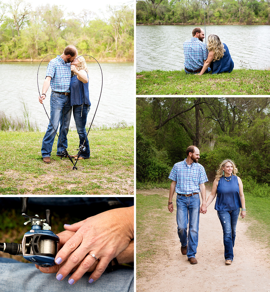 smith-family-photography-texas-sobota-gerik-engagement