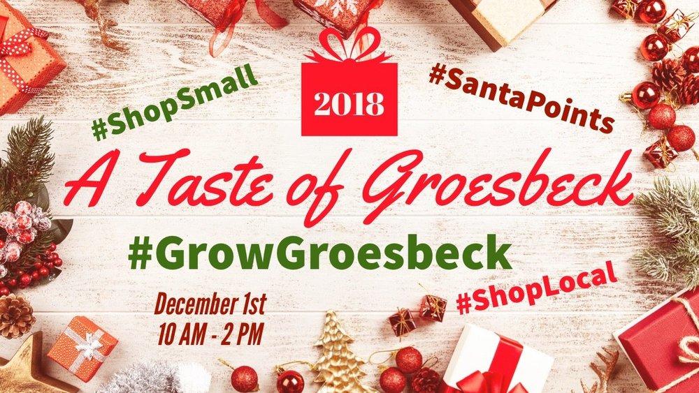 A Taste of Groesbeck 2018.jpg