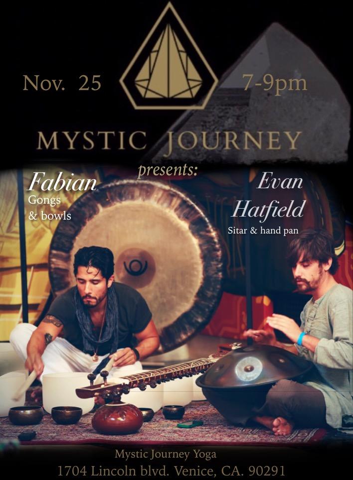 Mystic journey.jpg