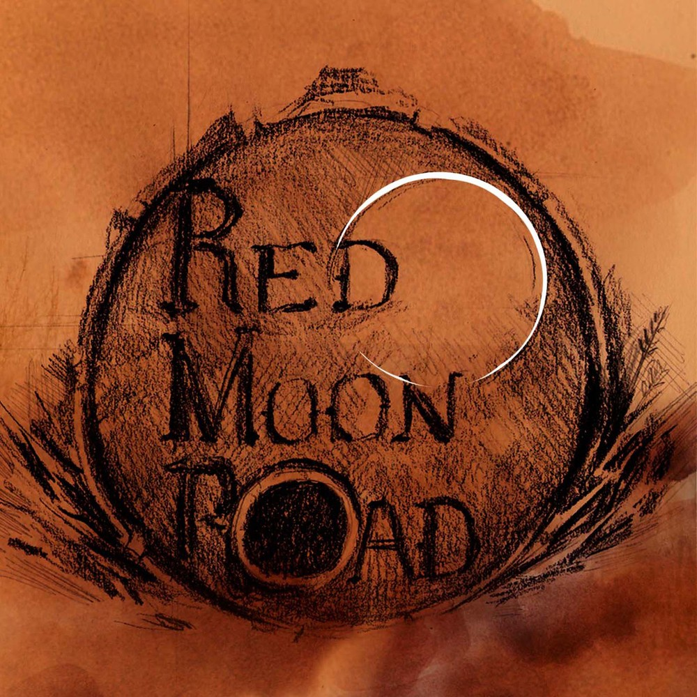 Red Moon Road (2010)