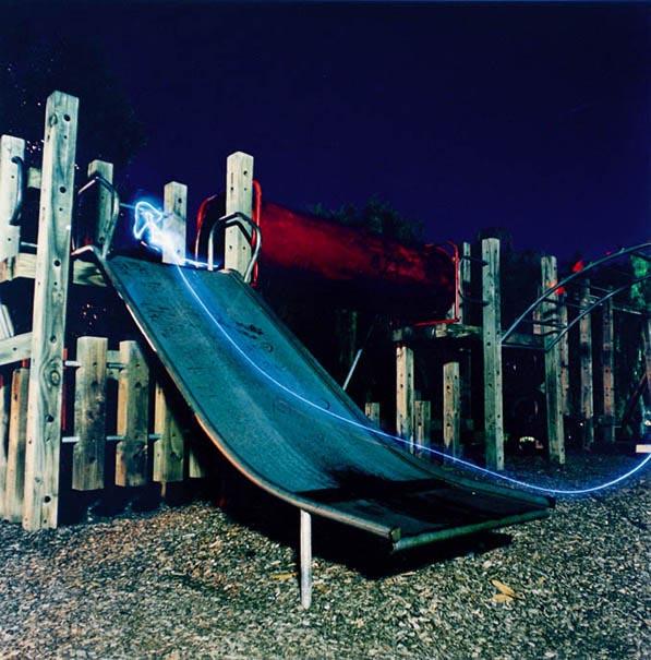 playground-l - Copy - Copy.jpg