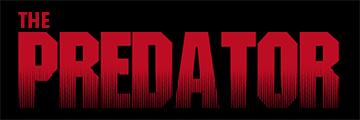 Predator360px.jpg