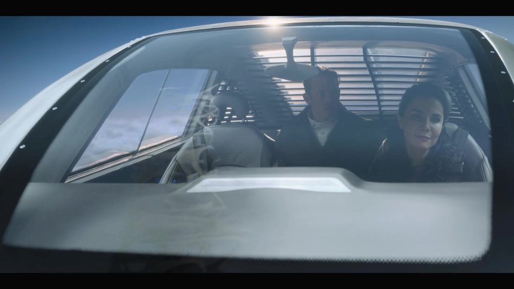 ALTERED CARBON LIMO framegrab3