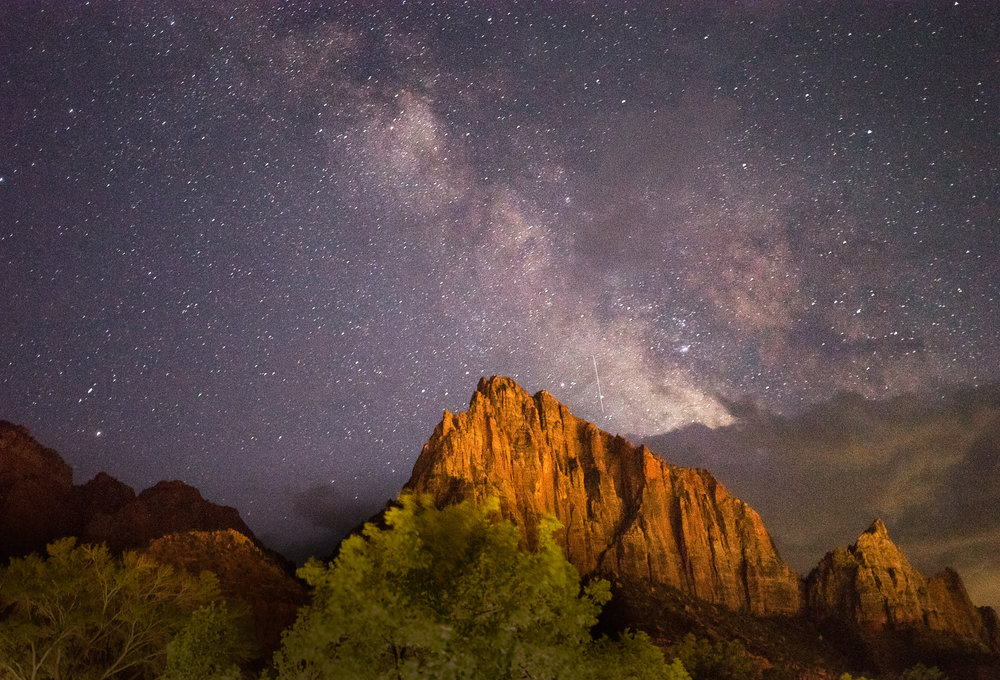 Zion-Milky Way-01-Aug2016-insta (1 of 1).jpg