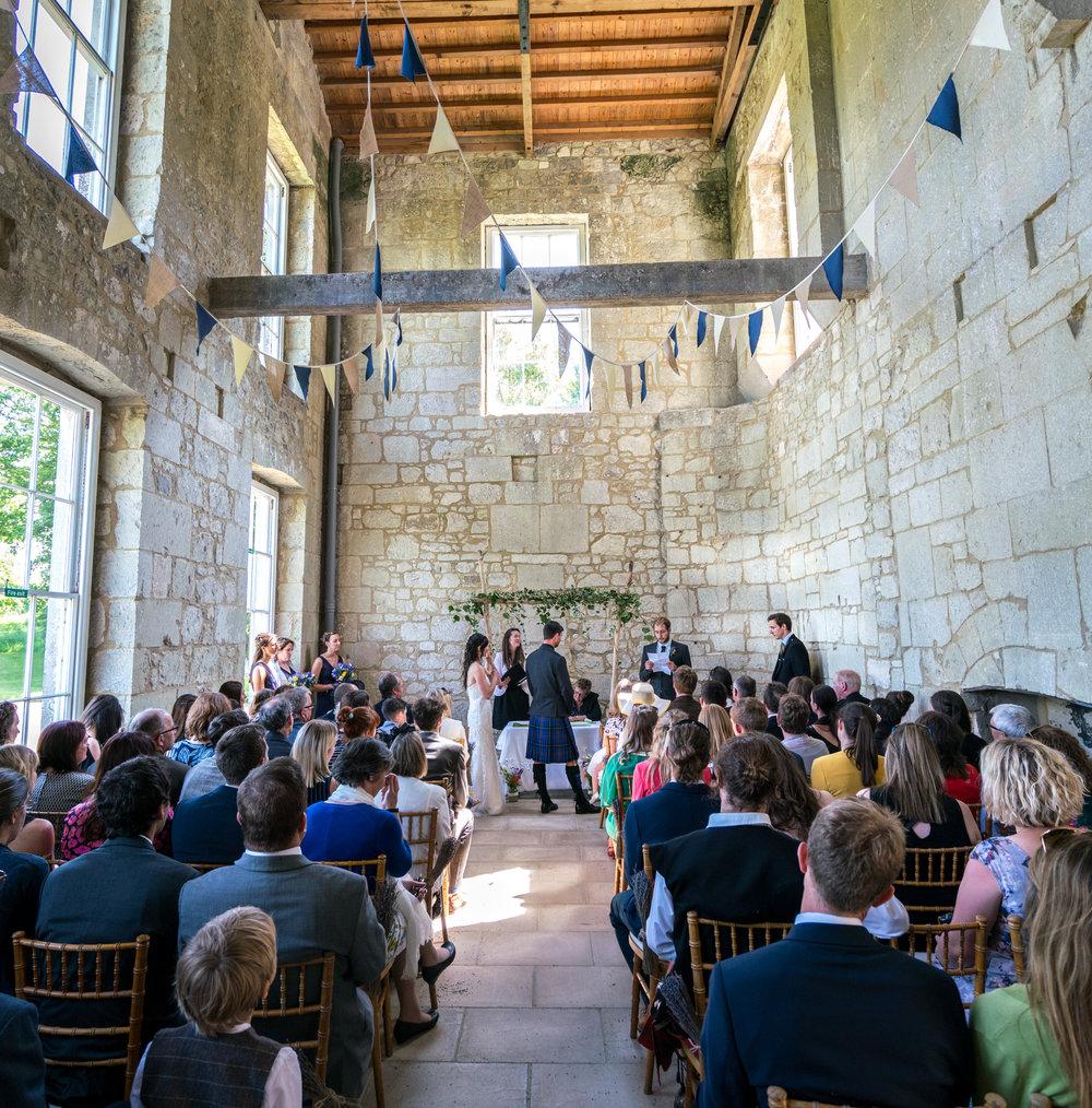 Nat & Pete-June 2017-Ceremony (5 of 60).jpg