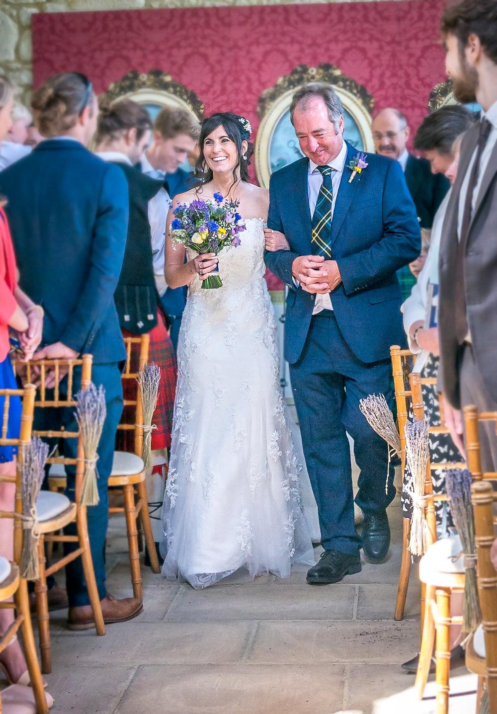 Nat & Pete-June 2017-Ceremony (18 of 60).jpg