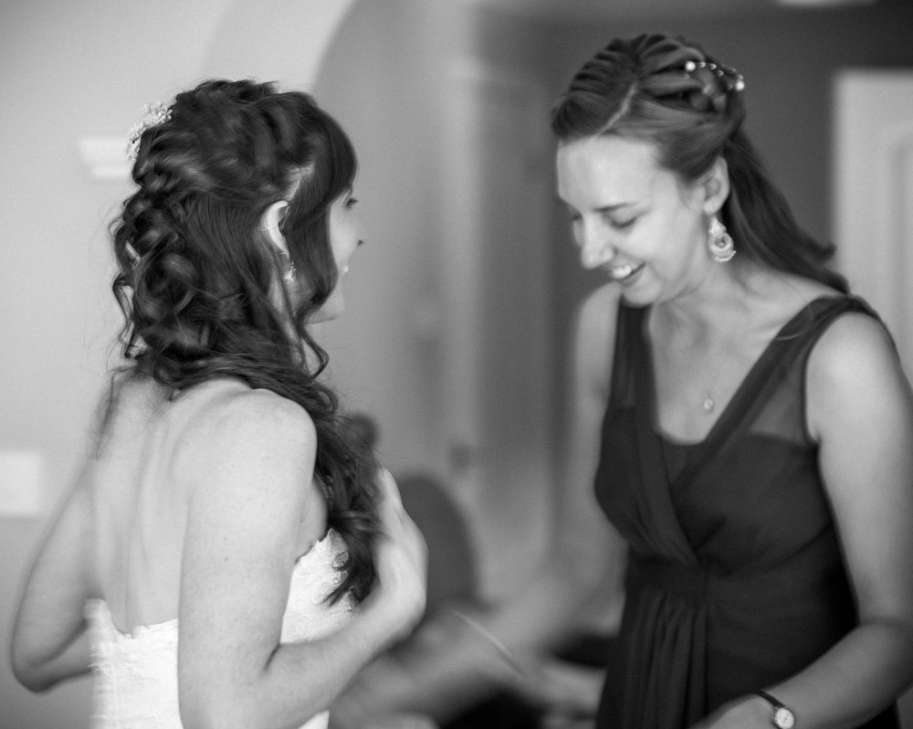 Nat and Pete, Getting ready, girls  (67 of 91).jpg
