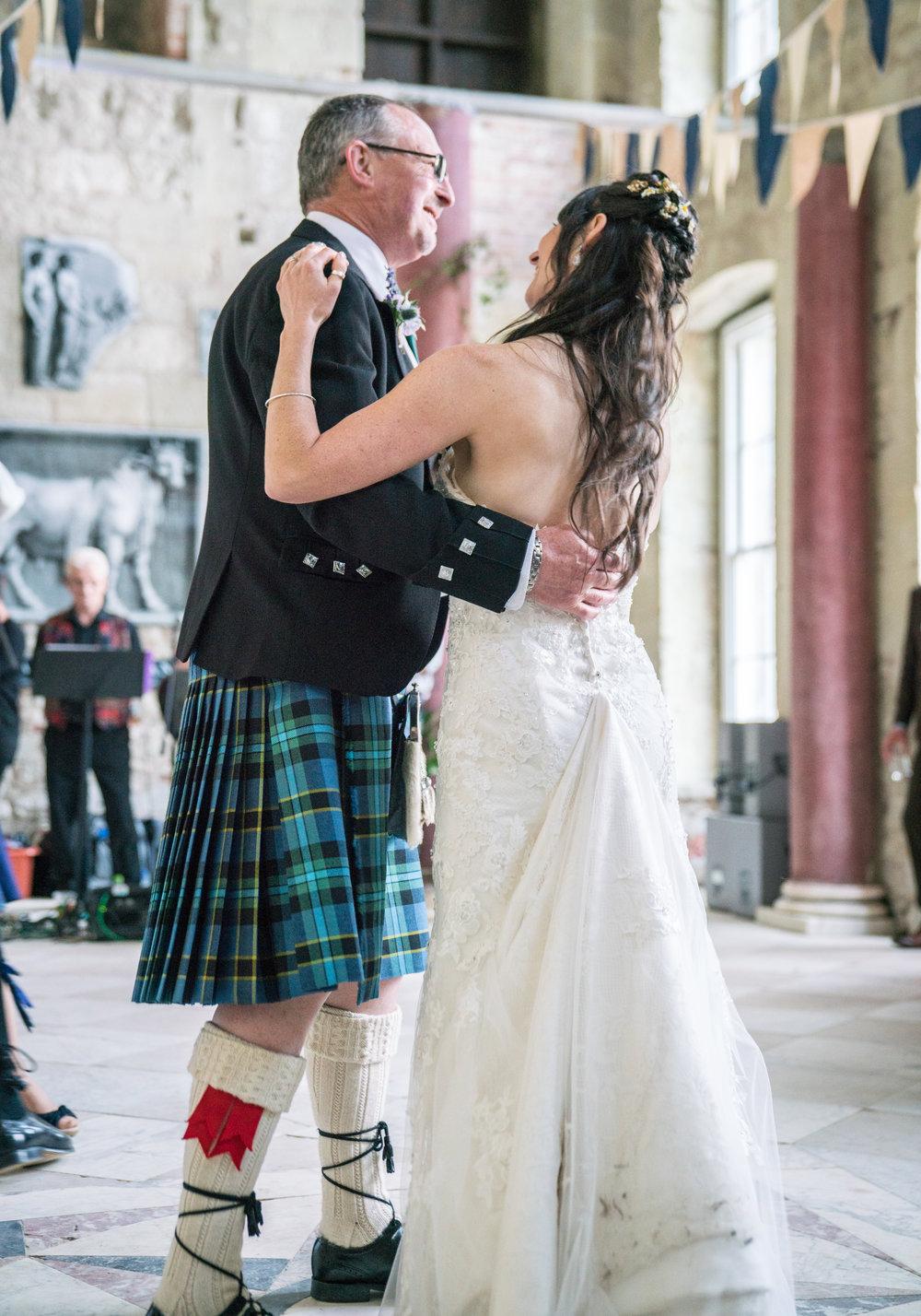 Nat & Pete-Wedding-Pre-Post-Ceremony (3 of 45).jpg