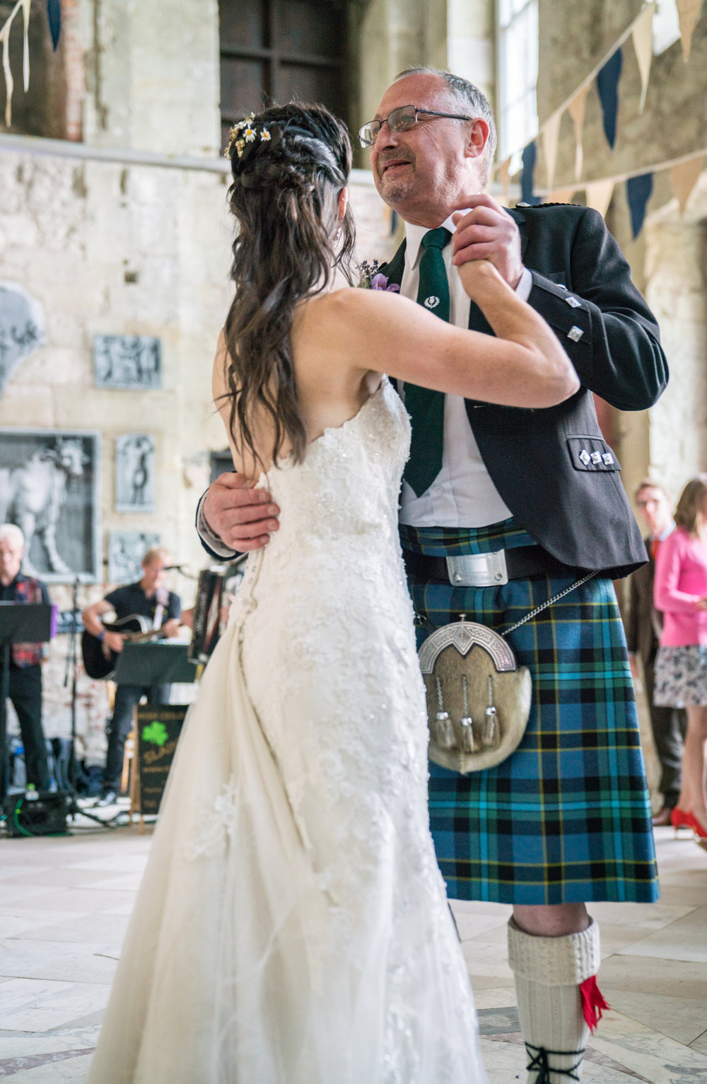 Nat & Pete-Wedding-Pre-Post-Ceremony (2 of 45).jpg
