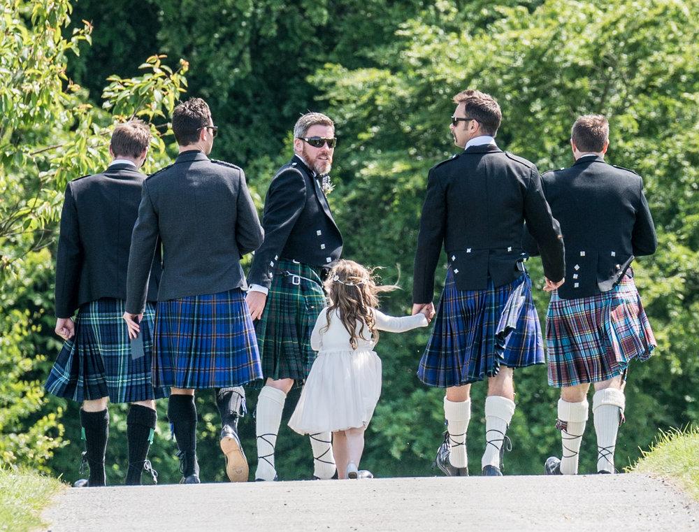Nat & Pete-Wedding-Pre-Post-Ceremony (9 of 45).jpg