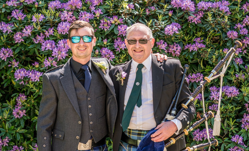 Nat & Pete-Wedding-Pre-Post-Ceremony (11 of 45).jpg