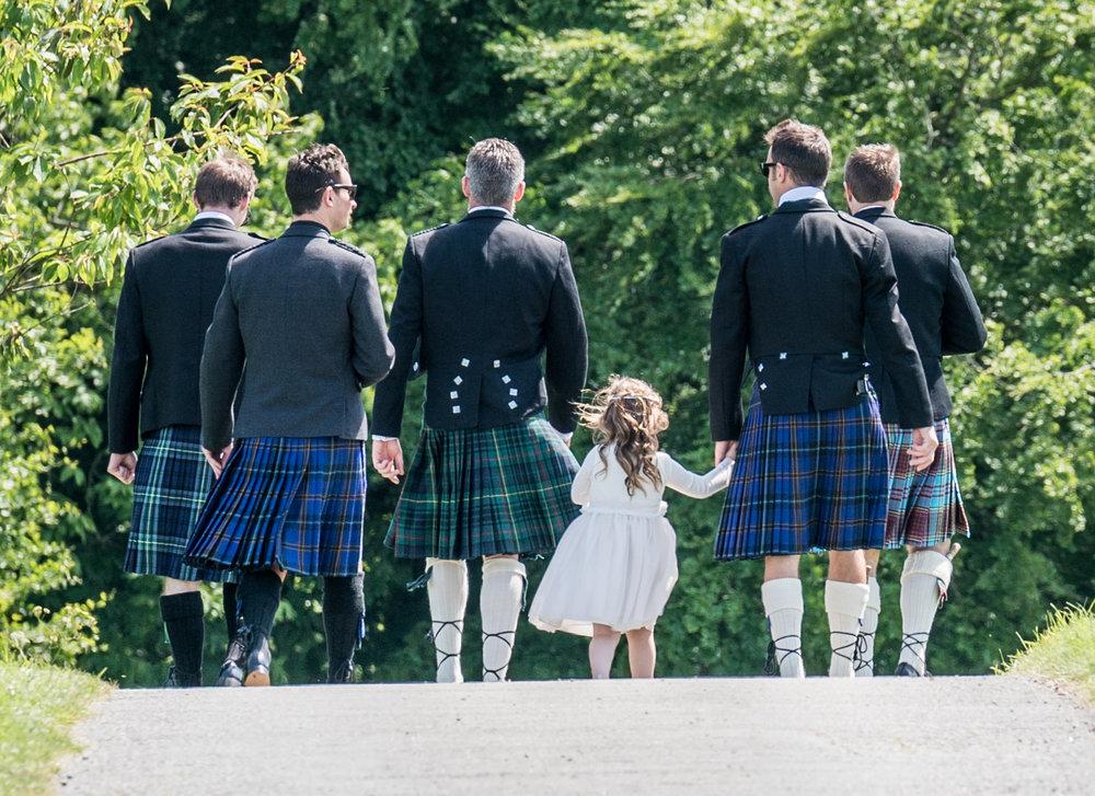 Nat & Pete-Wedding-Pre-Post-Ceremony (10 of 45).jpg
