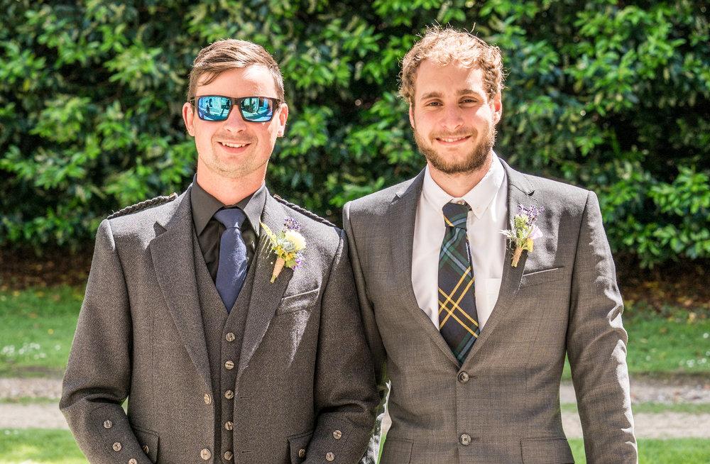 Nat & Pete-Wedding-Pre-Post-Ceremony (12 of 45).jpg
