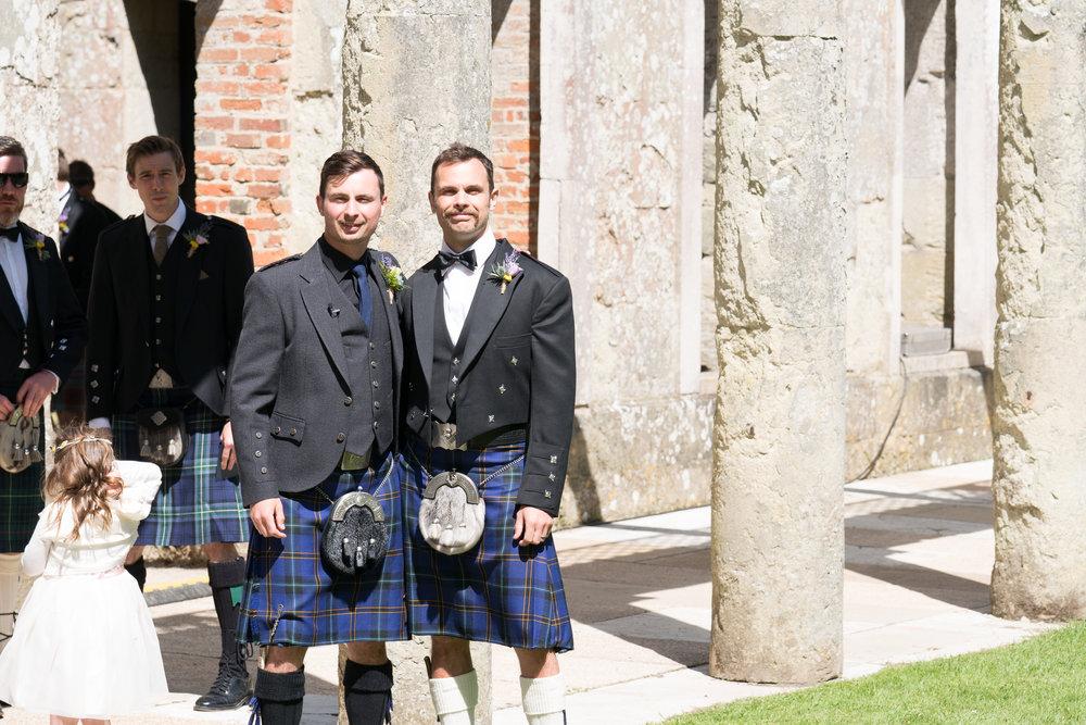 Nat & Pete-Wedding-Pre-Post-Ceremony (15 of 45).jpg