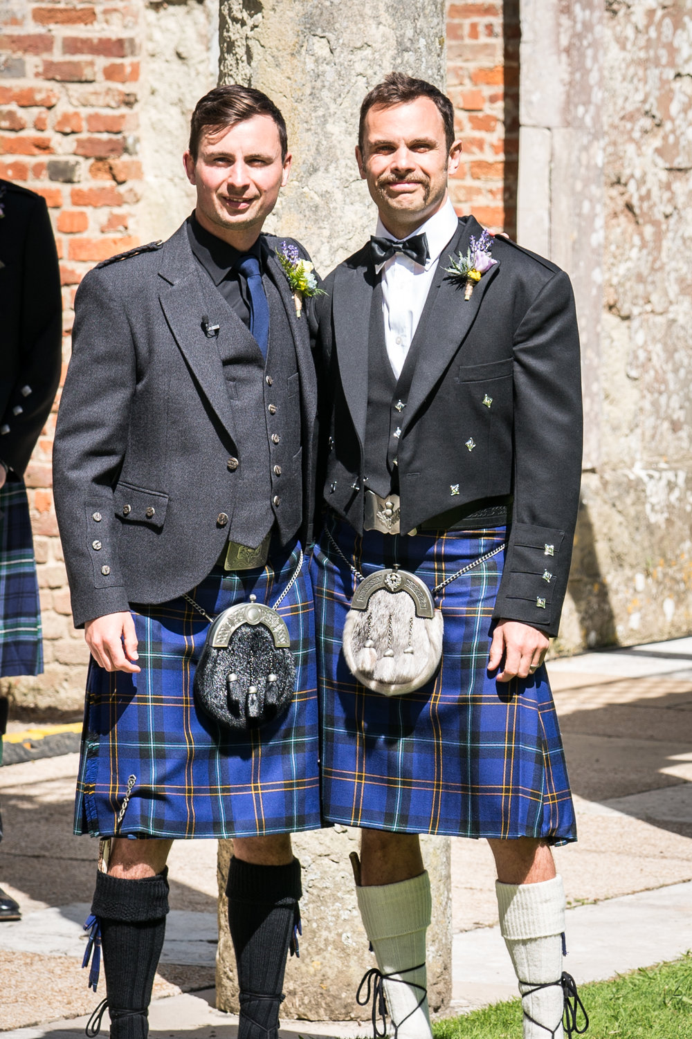 Nat & Pete-Wedding-Pre-Post-Ceremony (16 of 45).jpg