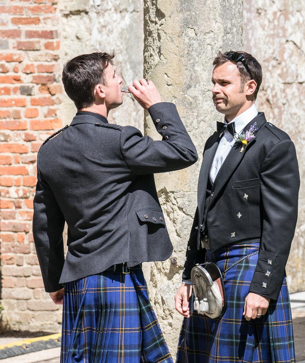 Nat & Pete-Wedding-Pre-Post-Ceremony (14 of 45).jpg