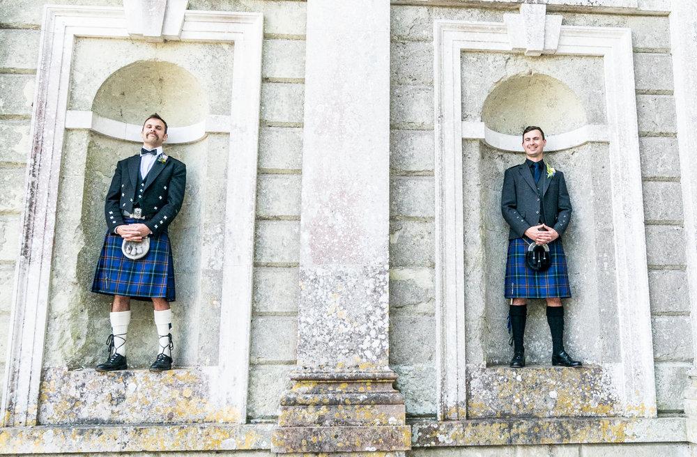 Nat & Pete-Wedding-Pre-Post-Ceremony (19 of 45).jpg