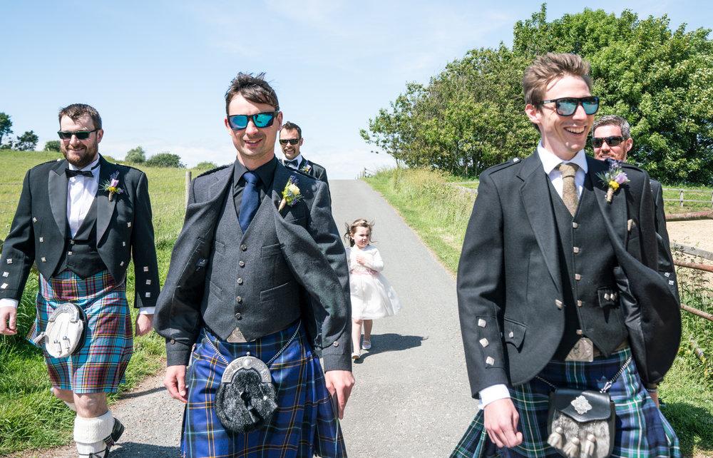 Nat & Pete-Wedding-Pre-Post-Ceremony (32 of 45).jpg