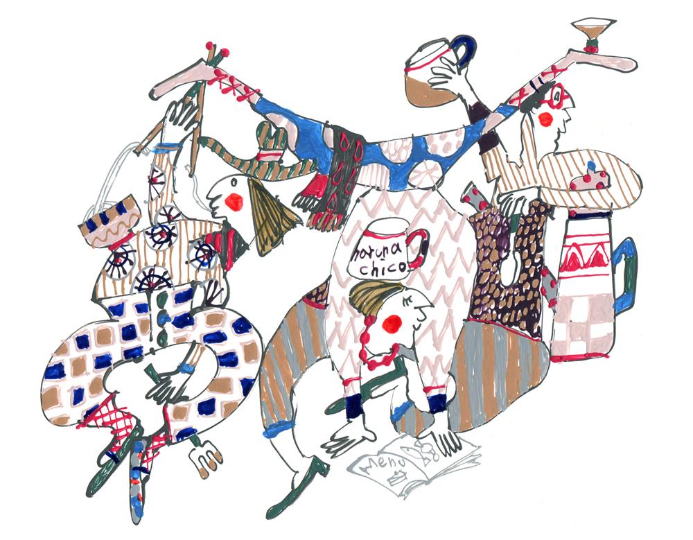 harunachico/2015.10.17-11.2