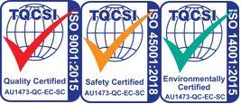 QSE Logo.JPG