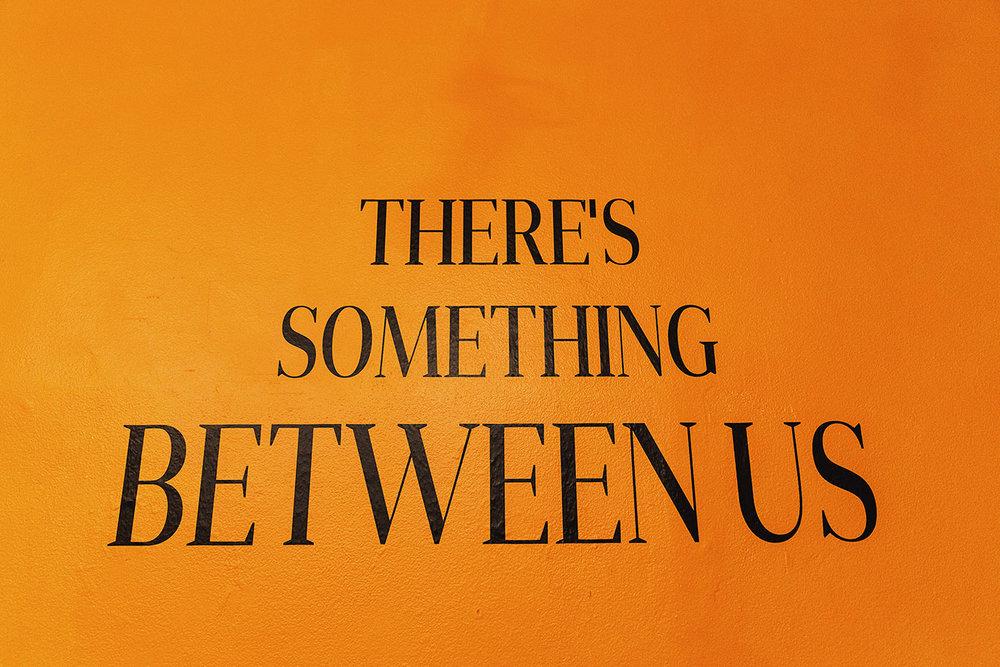 betweenus.jpg