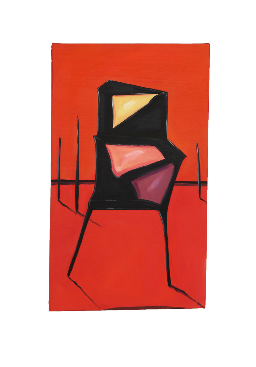 Chair Study 2.jpg