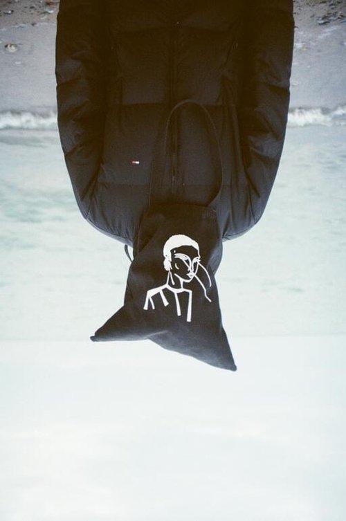 bag web.JPG