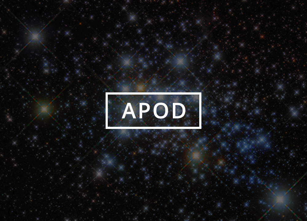 apod_thin.png