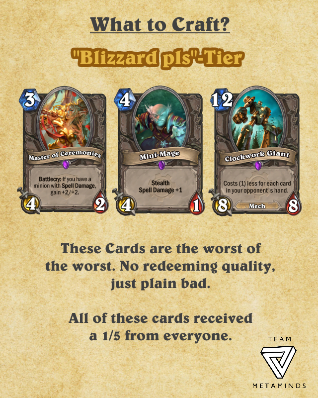 blizzard pls.png
