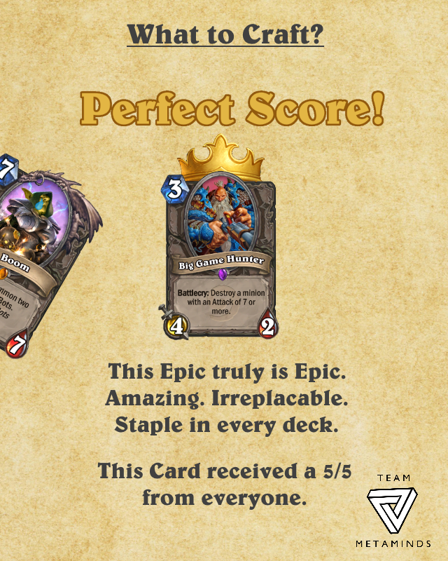 perfect score.png