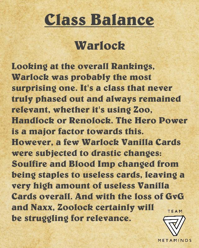 warlock.png