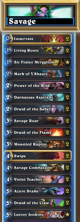 High-Legend-Beast-Druid-Guukboii.jpg