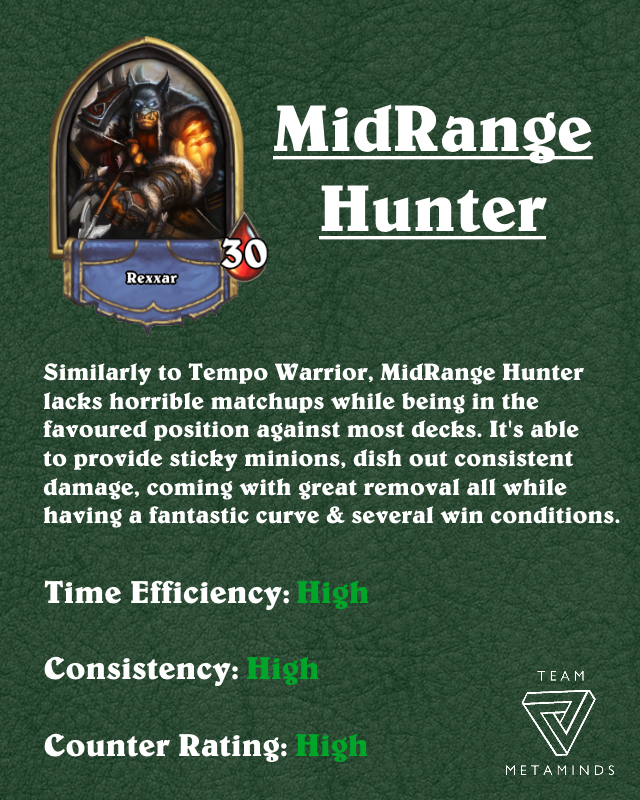 hunter.png