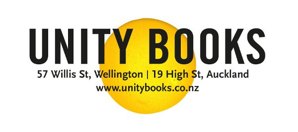 unitybooks