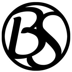ballsuit logo