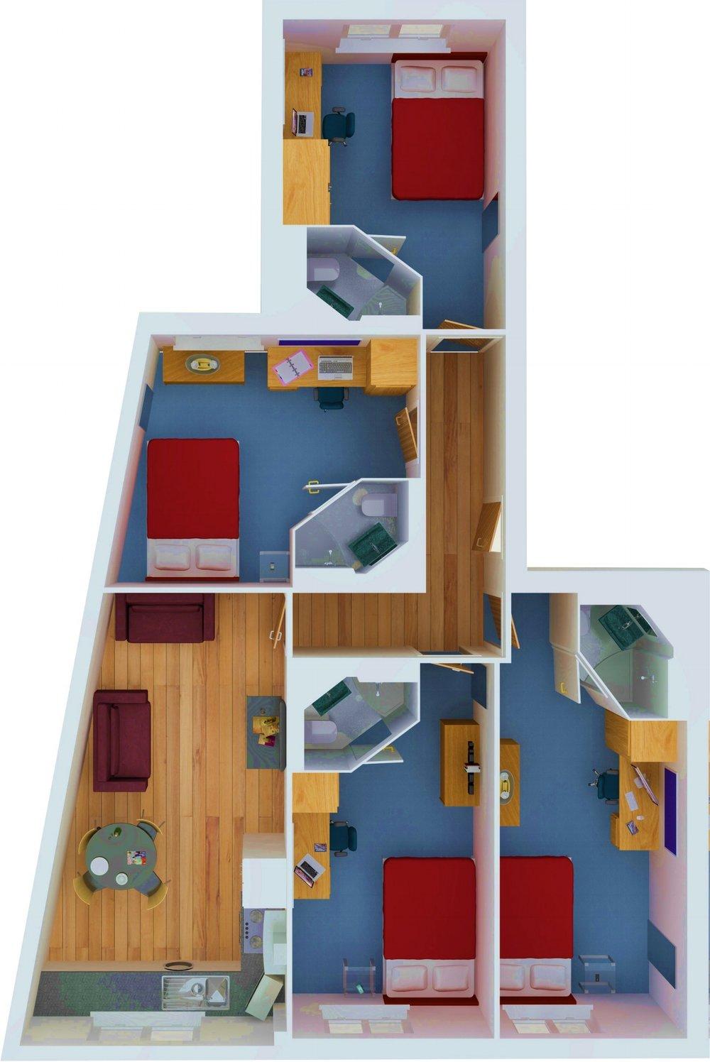 Grange 4bed (Phase 2).jpg