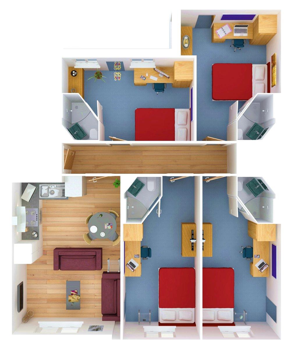 Grange 4 Bed (Phase 2).jpg